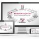 DIE MarkenWertExperten bieten ein Markenführungssystem für jede Unternehmensgröße an, das neben dem Markendesign v.a. auch markenstrategische Aspekte der Markenführung berücksichtig.