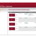 Web 2 Print Vorlagenübersicht