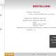 Bestellabwicklung von Druckaufträgen in der Web2Print Anwendung