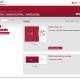 Druckvorlagen mit Web2Print managen