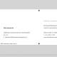 Freigabe online als Softproof direkt via Web2Print Modul im MarkenFührungsGuide
