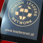 Optinion Leaders Network