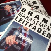 Brandmanagementleitfaden