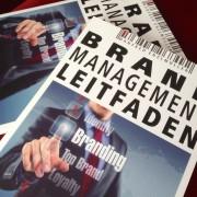 Brandmanagementleitfaden