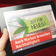 Casch Bericht 05_2014