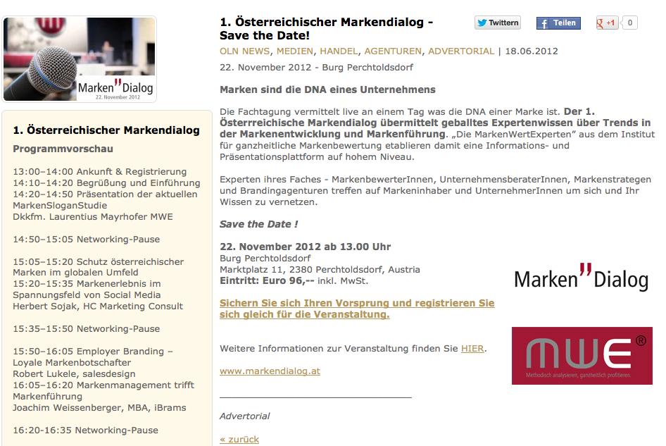 online dating vergleich österreich perchtoldsdorf