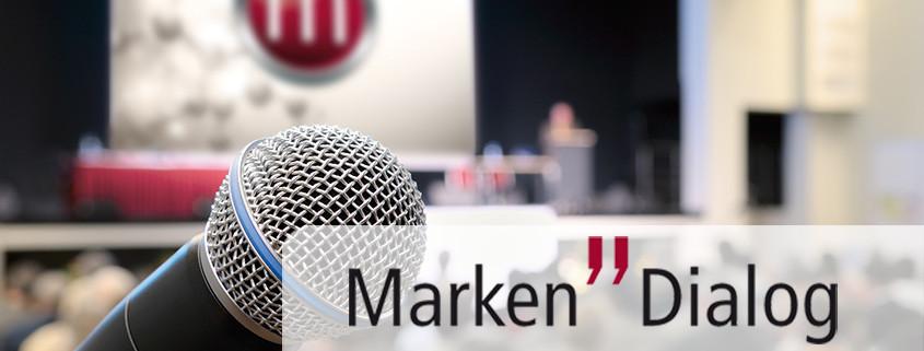 Österreichischer Markendialog
