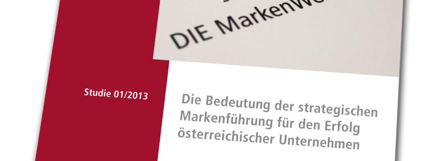 Titel perspektivisch Markenstudie 01_2013