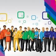 Farbpsychologie und Neuromarketing