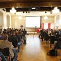 Markendialog 2012