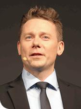 Marcin Kotlowski, CEO W24