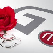 Fesselnde Markenerlebnisse – Marken stimulieren den G-Punkt ihrer Kunden