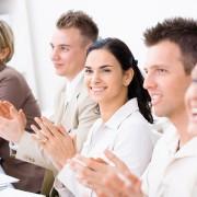 MitarbeiterInnen als Markenbotschafter