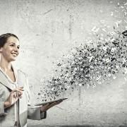 Storytelling – So schafft man sich einen Logenplatz im Kopf der Kunden