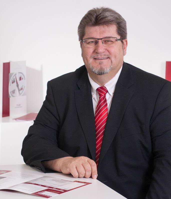 Manfred Enzlmüller