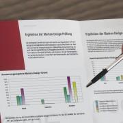 Markendesignanalyse