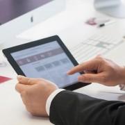 Elektronischer Marketing- und Komminikationsplaner