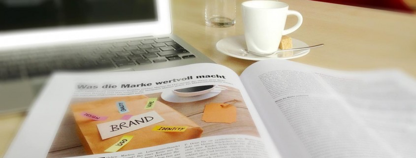 Key Brands Was eine Marke Wertvoll Macht Bericht