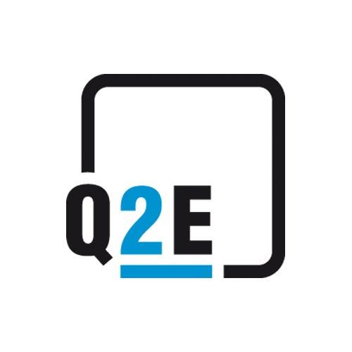 Q2E_Logo_500x500