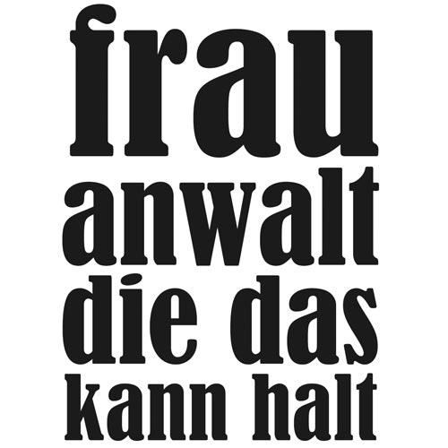 logo-frauanwalt_500x500