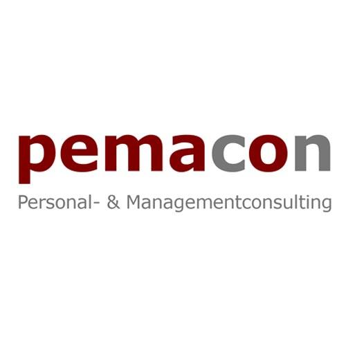 pemacon_500x500
