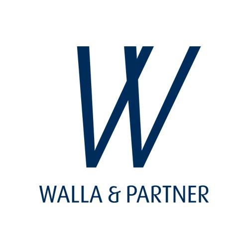 walla_logo_500x500