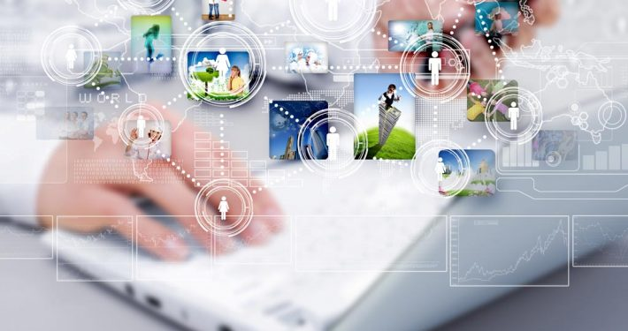 Praxisworkshop strategisches Social Media Management