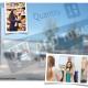 Digitaler Einkaufsort Loosdorf
