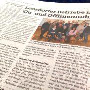 Bezirksblatter 12 2017 seite 46