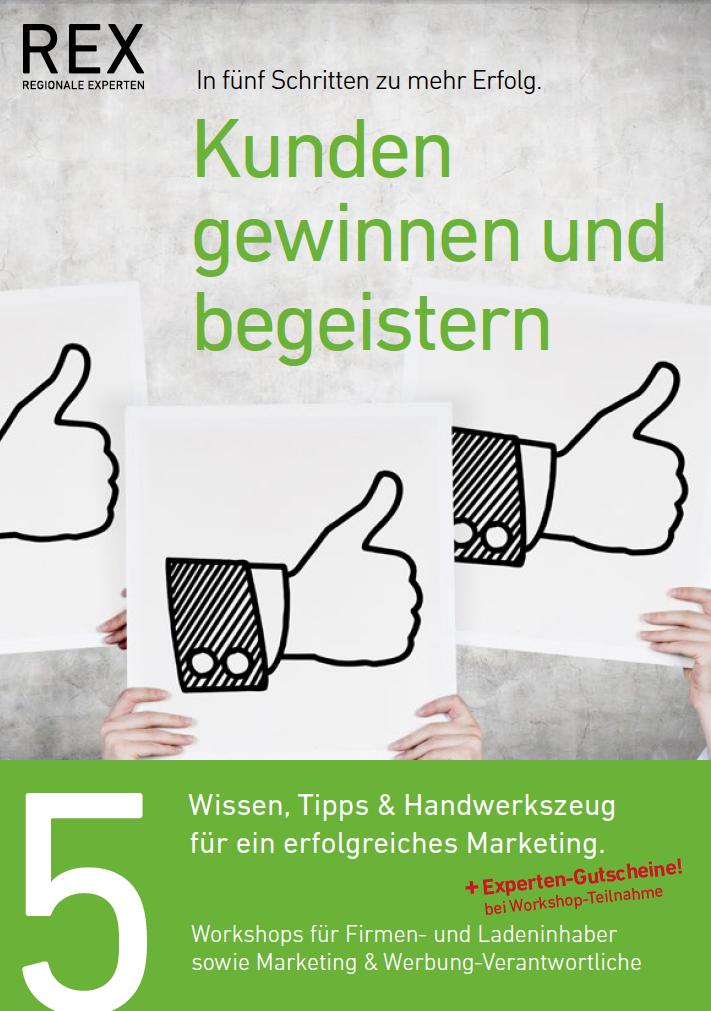 Workshopreihe_Kunden_gewinnen_und_begeistern