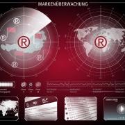 Markenüberwachung
