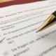 Checkliste zur Erhebung des Bedarfs für eine Markenberatung