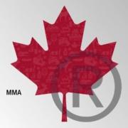 MMA_Mitgliedschaft_Kanada