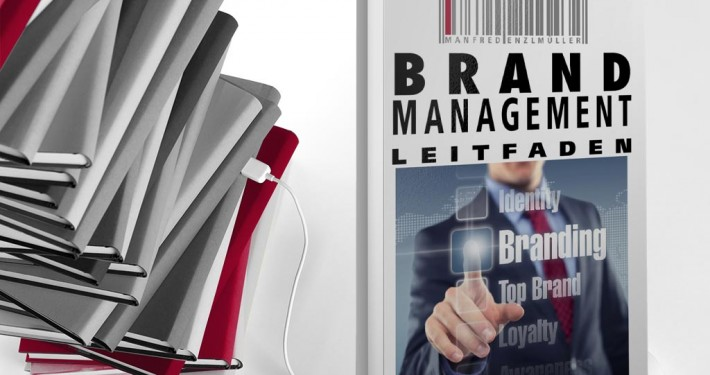 Brandmanagement Leitfaden